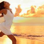 «Le meilleur de soi» Votre guide en 7 jours pour vous améliorer
