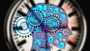 Changez ce dont vous avez envie en changeant votre façon de penser: la méthode mentale en 5 étapes.